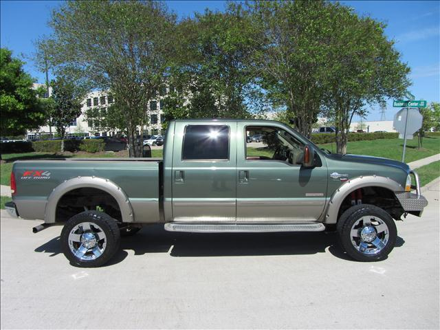 2004 ford f 250 king ranch diesel lifted fx4 in houston tx diesel of houston. Black Bedroom Furniture Sets. Home Design Ideas