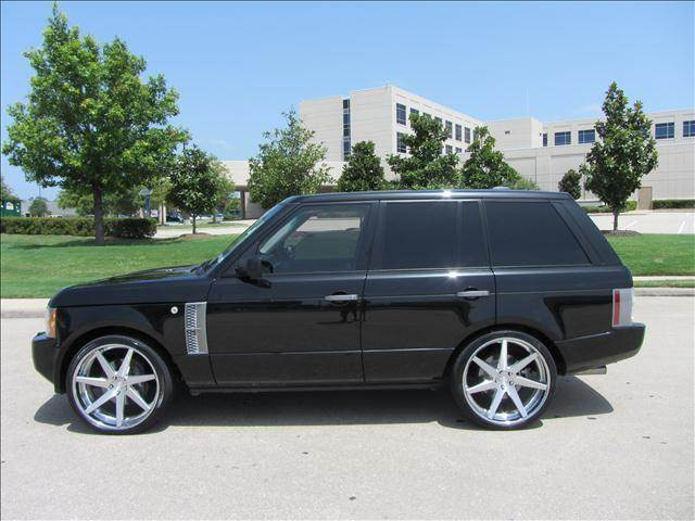 consignment car sale sport houston used for landrover rover cars range sales land inventory