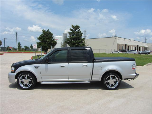 2003 ford f 150 in houston tx diesel of houston. Black Bedroom Furniture Sets. Home Design Ideas