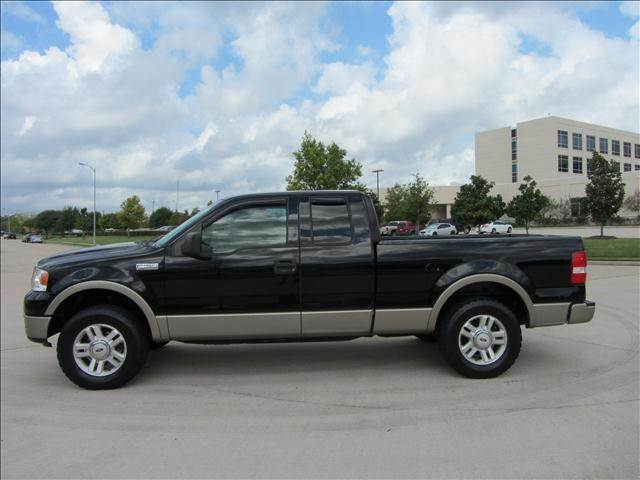 2004 ford f 150 in houston tx diesel of houston. Black Bedroom Furniture Sets. Home Design Ideas