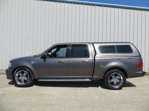ford used cars commercial trucks for sale houston diesel of houston. Black Bedroom Furniture Sets. Home Design Ideas