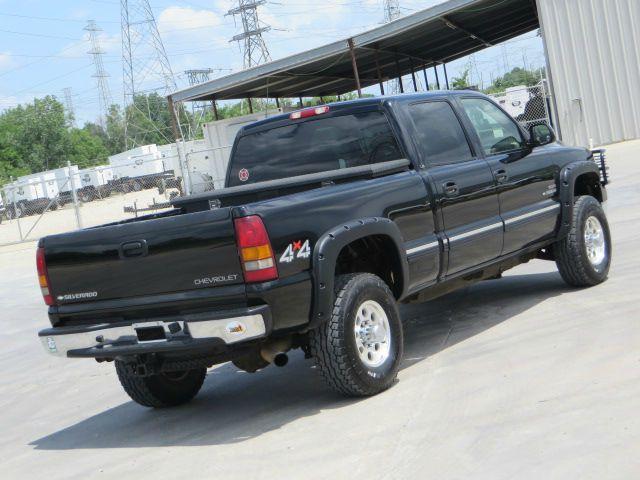 chevy or gmc duramax diesel truck houston texas autos post. Black Bedroom Furniture Sets. Home Design Ideas