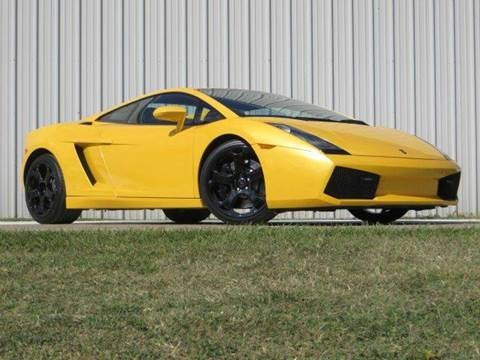 lamborghini used cars commercial trucks for sale houston. Black Bedroom Furniture Sets. Home Design Ideas