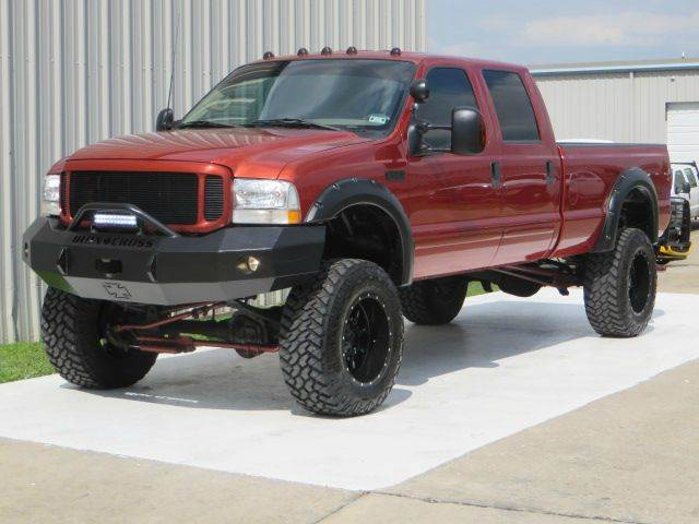 2001 ford f 250 super duty in houston tx diesel of houston rh dieselofhouston com ford f250 manual for sale ontario ford f250 diesel 4x4 manual transmission for sale