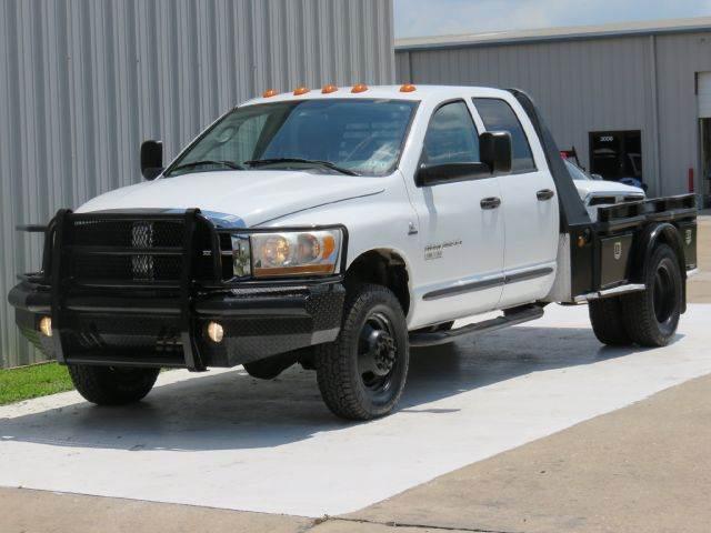 heavy duty truck flat rate manual