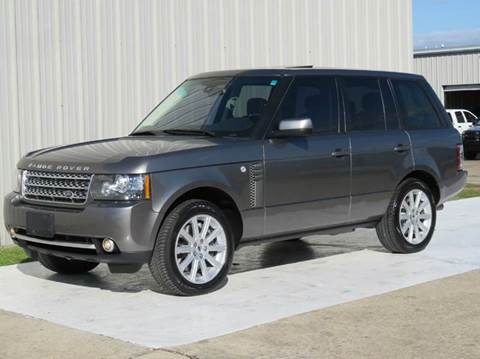 for range landrover rover abz houston motors inventory used sale land cars