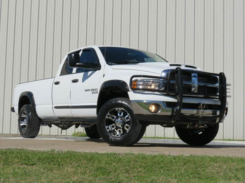 dodge ram 6 speed manual transmission