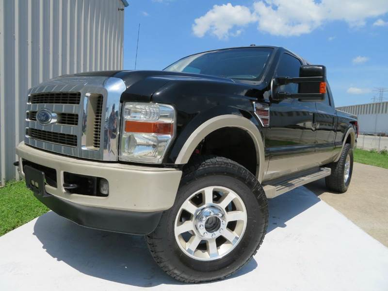 2010 ford f 250 super duty in houston tx diesel of houston. Black Bedroom Furniture Sets. Home Design Ideas