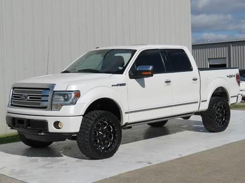 Worksheet. Ford Used Cars Commercial Trucks For Sale Houston Diesel Of Houston