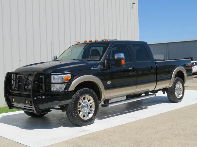 2011 ford f 350 super duty in houston tx diesel of houston. Black Bedroom Furniture Sets. Home Design Ideas