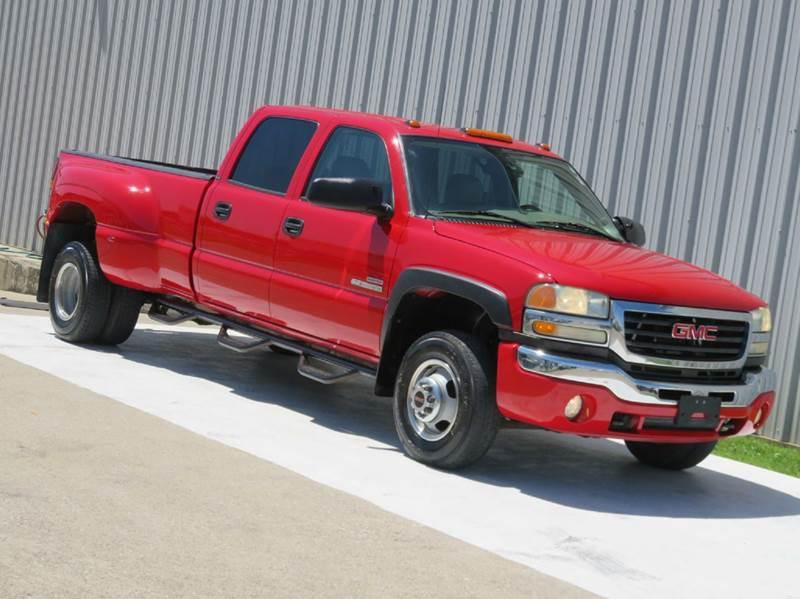 seattle wa gmc bellevue new cars sierra inventory dealer