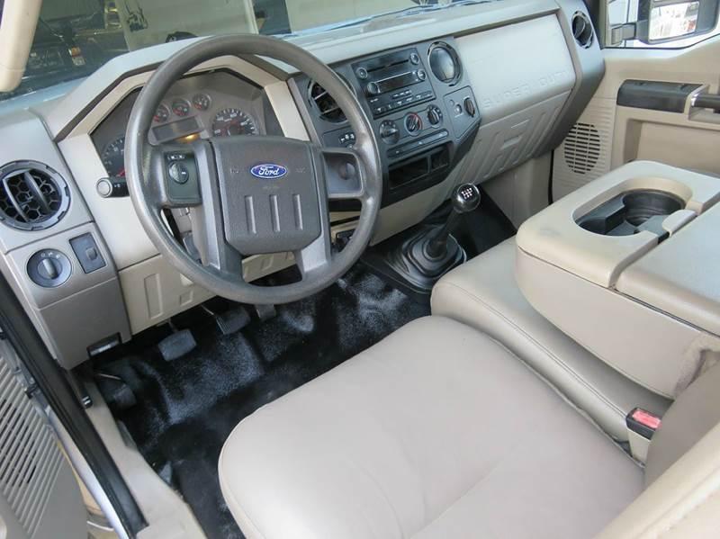 2008 ford f 350 super duty xl supercab 6 4l powerstroke 4x4 diesel 6 rh dieselofhouston com ford f350 dually manual ford f350 diesel manual
