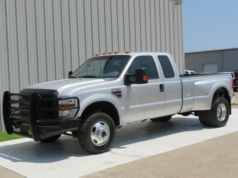 Ford F  Super Duty For Sale Atsel Of Houston In Houston Tx