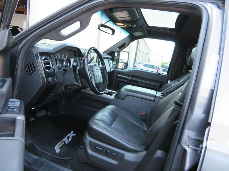 2014 ford f 250 super duty lariat tuscany 67l powerstroke contact sciox Images