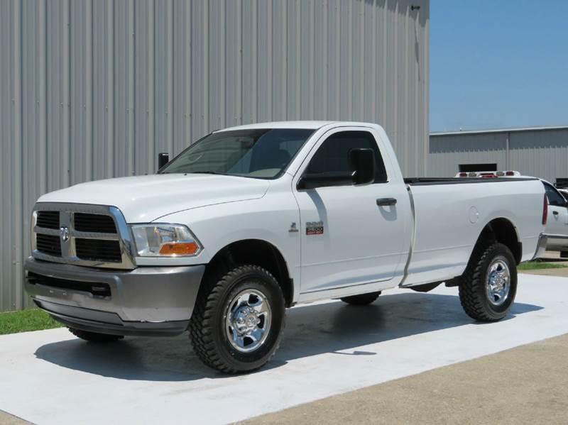 vehicle slt clean diesel trucks owner qw web carfax cummins llc midwest ram dodge in