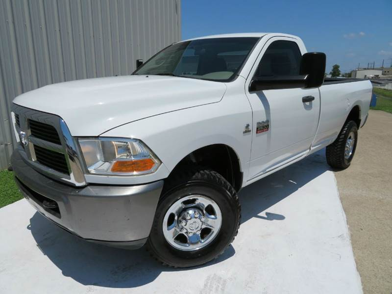 2011 dodge ram 2500 owners manual how to and user guide instructions u2022 rh taxibermuda co 2011 dodge ram 1500 owner manual Motorcraft Service Owners Manual