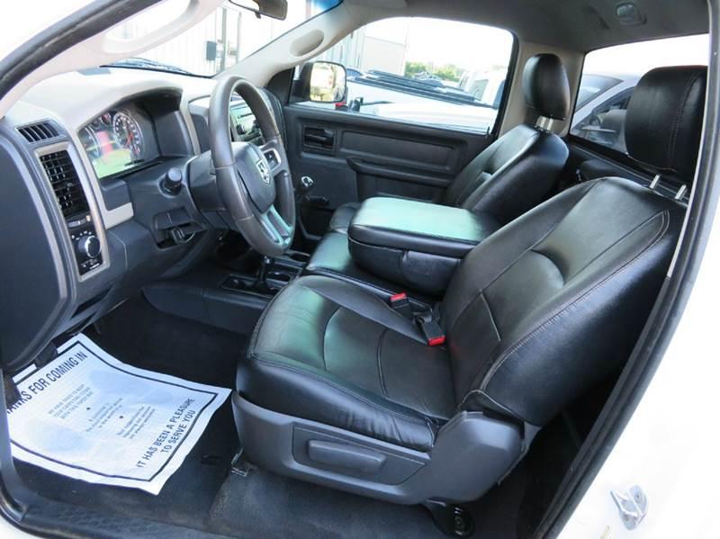 2011 dodge ram 2500 diesel owners manual