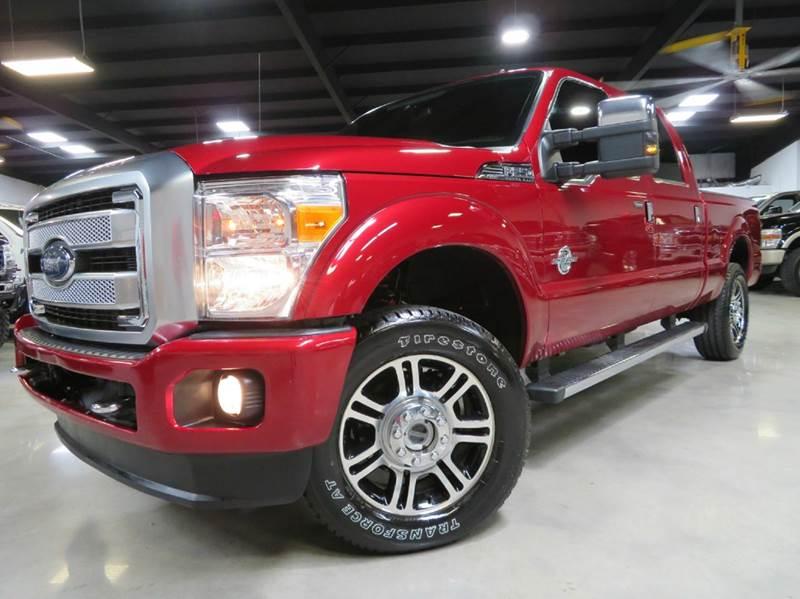 2015 ford f 250 super duty platinum 6 7l powerstroke turbo diesel 4x4 6spd auto sunroof climate. Black Bedroom Furniture Sets. Home Design Ideas