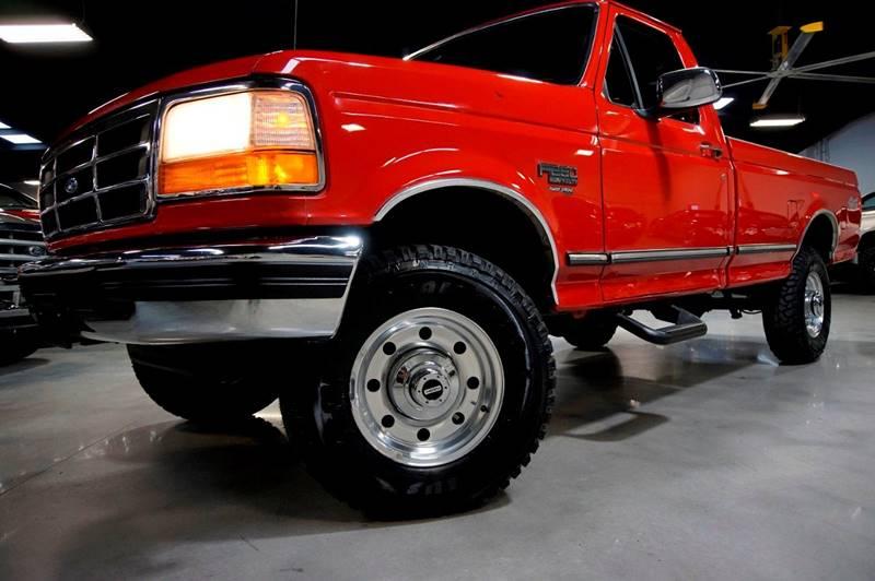 1997 ford f 250 2dr xlt 4wd standard cab lb hd in houston tx diesel of houston. Black Bedroom Furniture Sets. Home Design Ideas