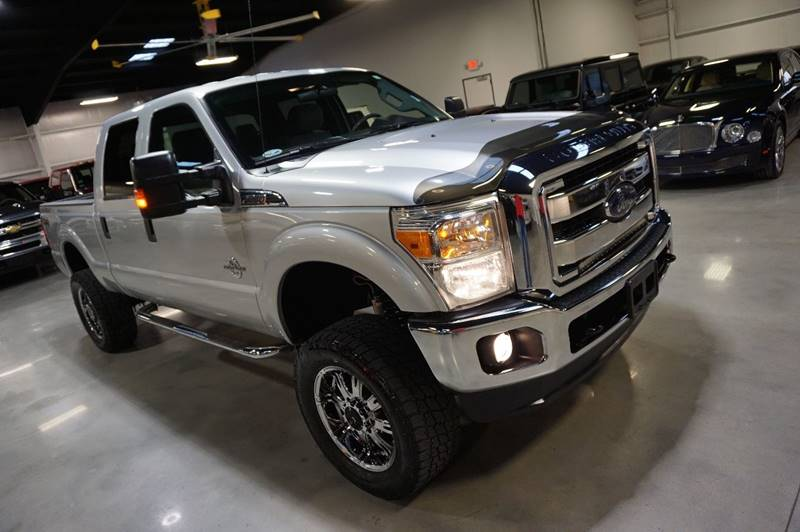 2003 ford f 250 specifications details and data for Duncan motors christiansburg va