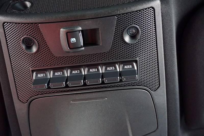 2017 Ford F-250 Super Duty 4x4 Platinum 4dr Crew Cab 6.8 ft. SB Pickup - Houston TX