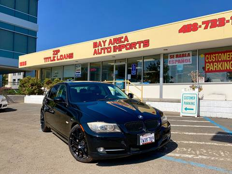 Cars For Sale Bay Area >> Cars For Sale In Sunnyvale Ca Bay Area Auto Imports