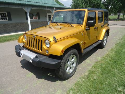 jeep for sale in saint paul mn. Black Bedroom Furniture Sets. Home Design Ideas