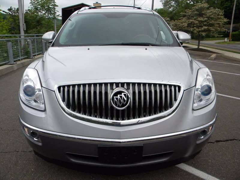 2010 Buick Enclave CXL AWD 4dr SUV w/2XL - Derby CT