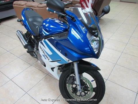 2005 Suzuki GS500e for sale in Orlando, FL