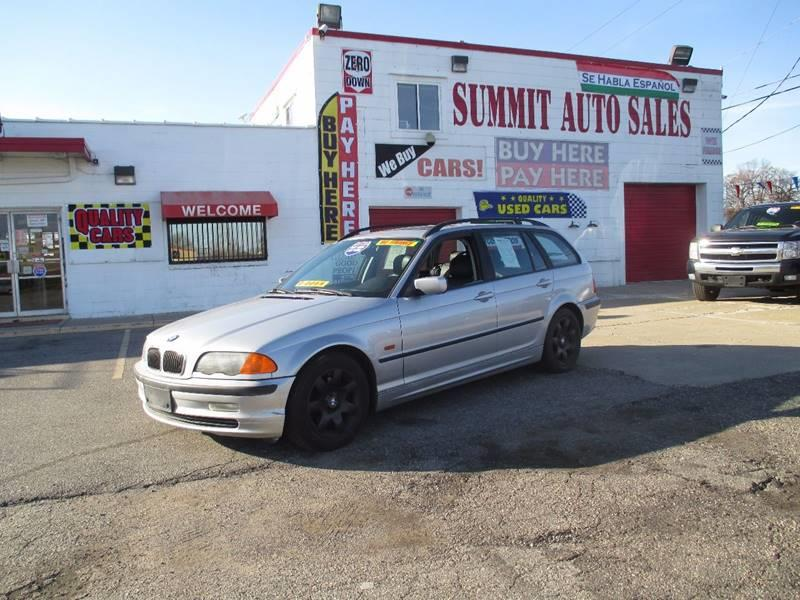 Used Cars Pontiac Bad Credit Car Loans Auburn Hills MI Berkley MI ...