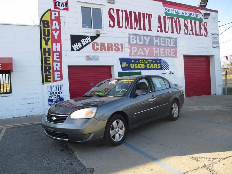 Cheap Car Insurance Detroit 29mo  Best Rates in Michigan!