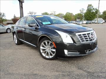 2014 Cadillac XTS for sale in Milbank, SD