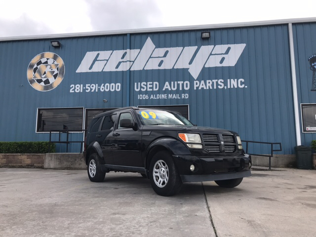 Houston Used Auto Sales >> Celaya Auto Sales Inc Car Dealer In Houston Tx