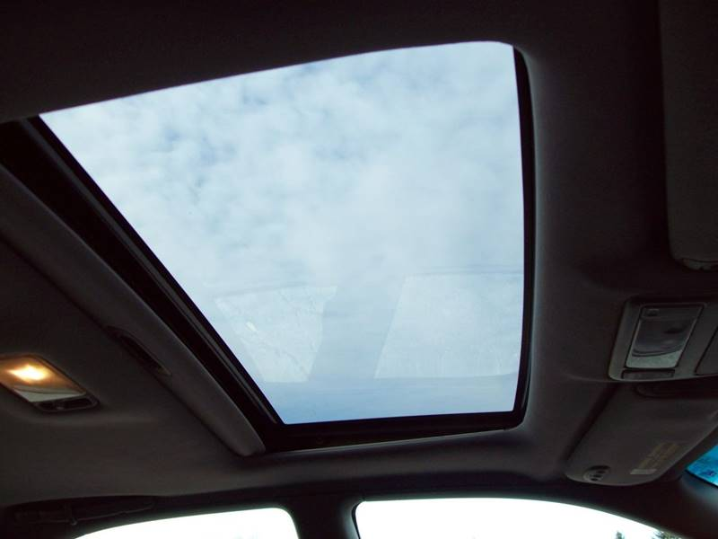 2000 Lexus Es 300 4dr Sedan In Mount Clemens Mi Affordable Cars Inc