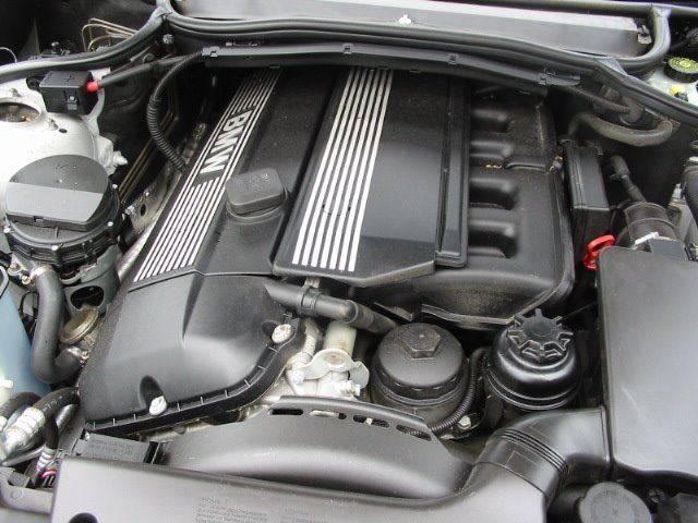 2005 BMW 3 Series AWD 325xi 4dr Sedan - Dobson NC