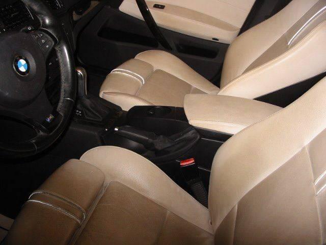 2010 BMW X3 AWD xDrive30i 4dr SUV - Dobson NC