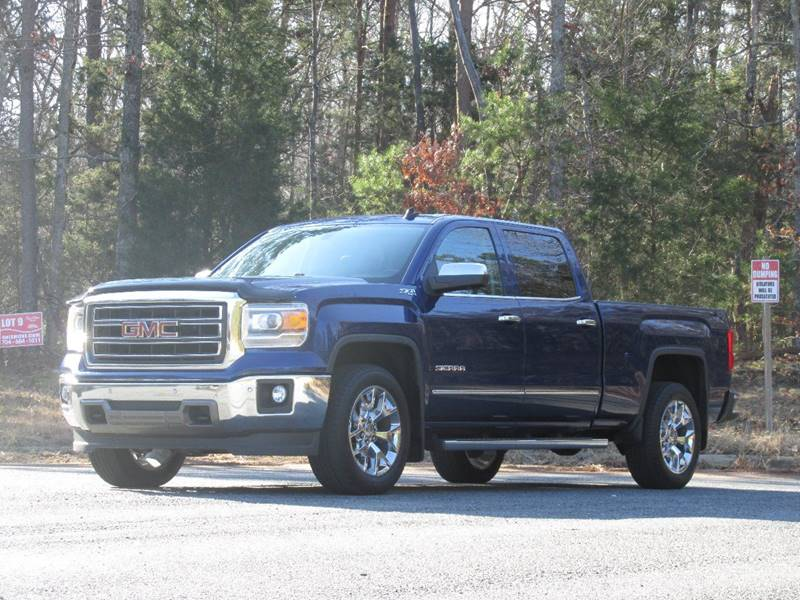 automotivetimes ideas denali on with crew gmc sierra cab com images truck photo and