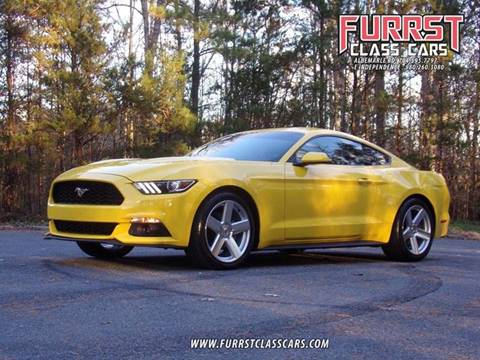 used ford mustang for sale in charlotte nc. Black Bedroom Furniture Sets. Home Design Ideas