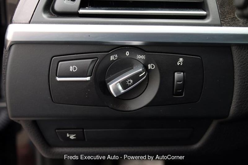 2014 BMW 6 Series AWD 640i xDrive 2dr Convertible - Woodbridge VA
