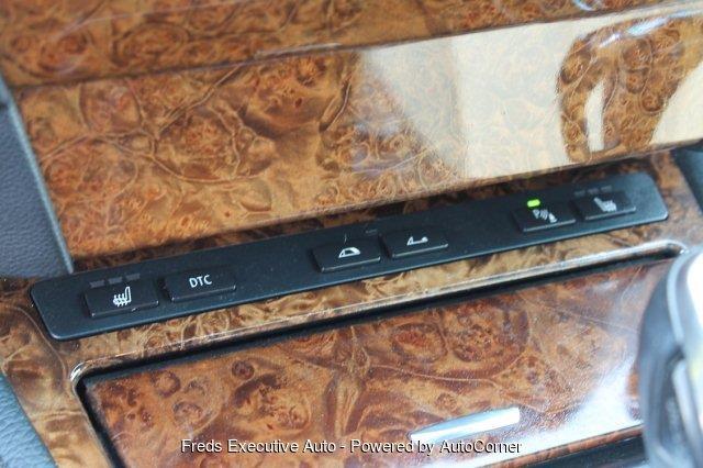 2010 BMW 6 Series 650i 2dr Convertible - Woodbridge VA