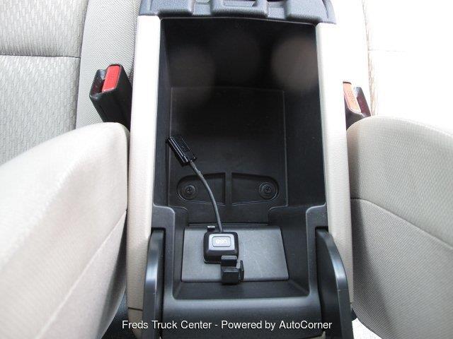 2014 Honda Civic LX 4dr Sedan CVT - Woodbridge VA