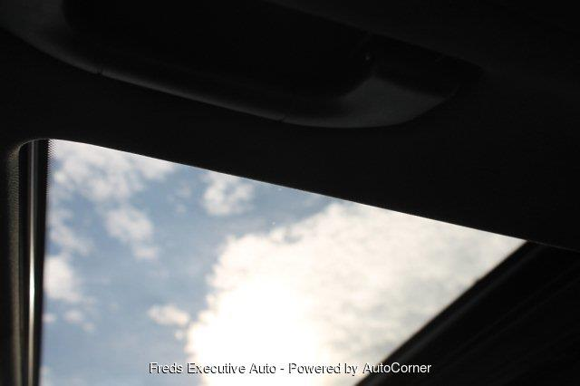 2014 Mercedes-Benz C-Class  - Woodbridge VA