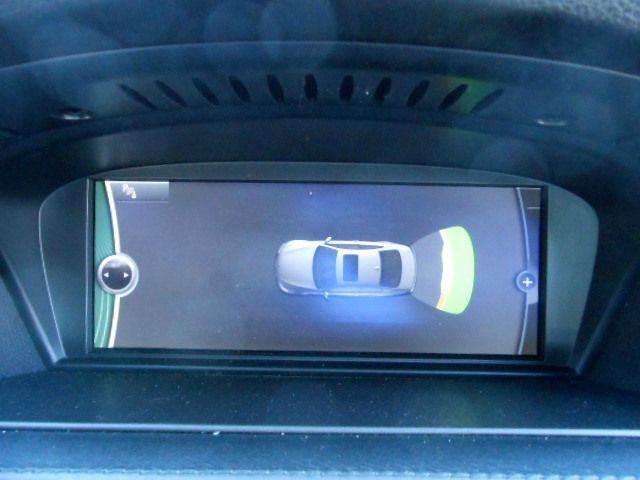 2011 BMW M3 2dr Coupe - Framingham MA