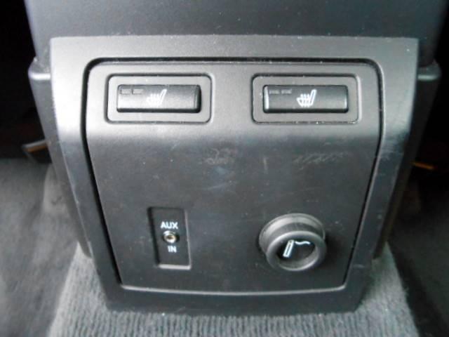 2008 BMW X3 AWD 3.0si 4dr SUV - Framingham MA