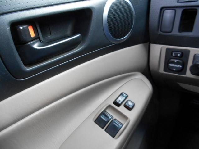 2005 Toyota Tacoma 4dr Access Cab Rwd SB - Framingham MA