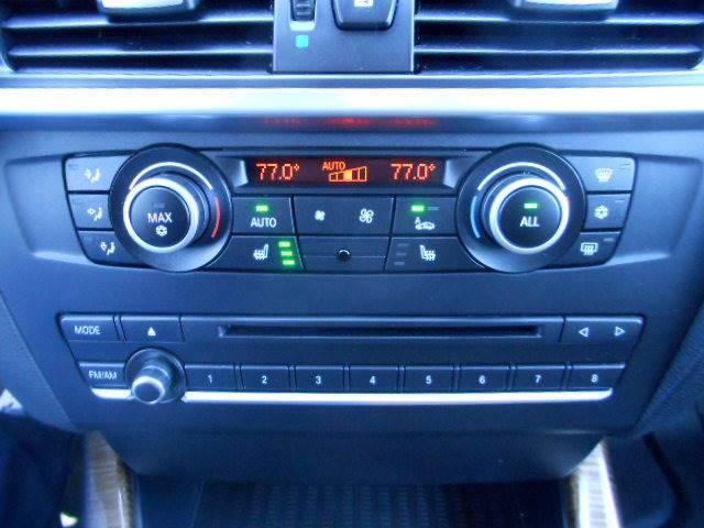 2011 BMW X3 AWD xDrive28i 4dr SUV - Framingham MA