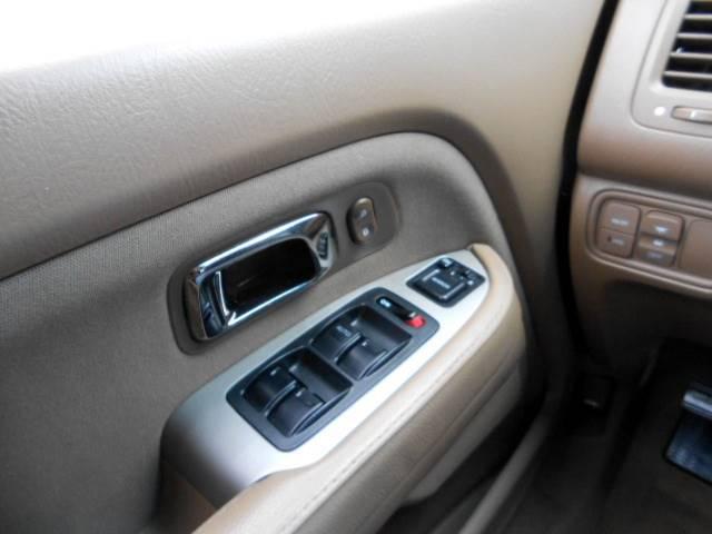 2008 Honda Pilot 4x4 EX 4dr SUV - Framingham MA