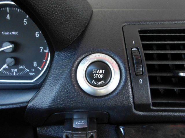 2008 BMW 1 Series 135i 2dr Convertible - Framingham MA