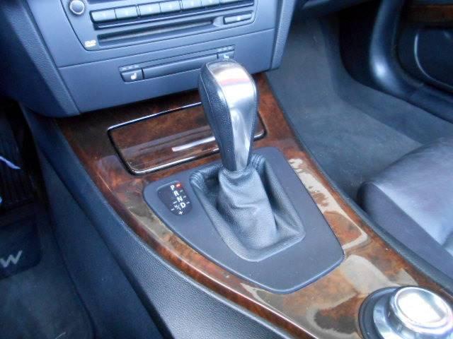 2008 BMW 3 Series 328i 2dr Convertible SULEV - Framingham MA