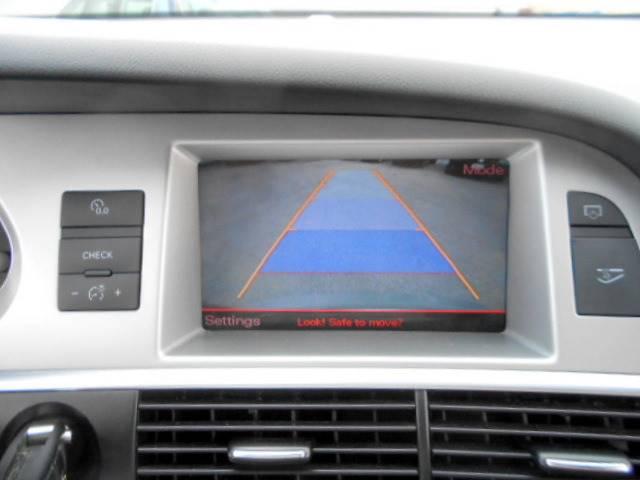 2008 Audi A6 AWD 3.2 quattro 4dr Sedan - Framingham MA